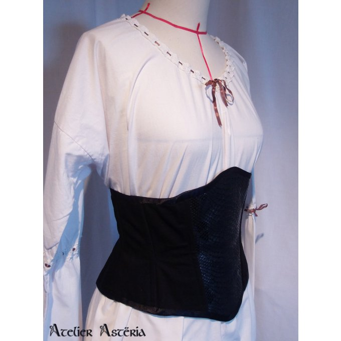 atelier_asteria-serre-taille_corset_underbust_dragon-creation_costumes_gn-larp_costume