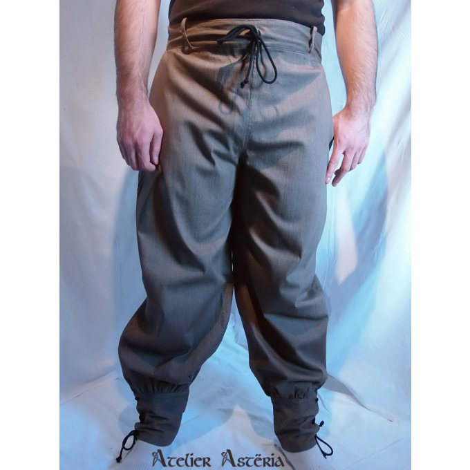 atelier_asteria-pantalon_medieval_fantastique_gn-creation_costume_gn-larp_costume_pants