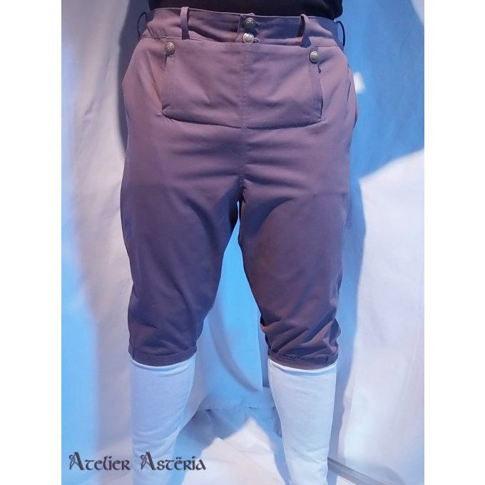 atelier_asteria-culotte_a_pont-pantalon_pirate-18th_century_breeches-creation_costumes_gn-larp_costu