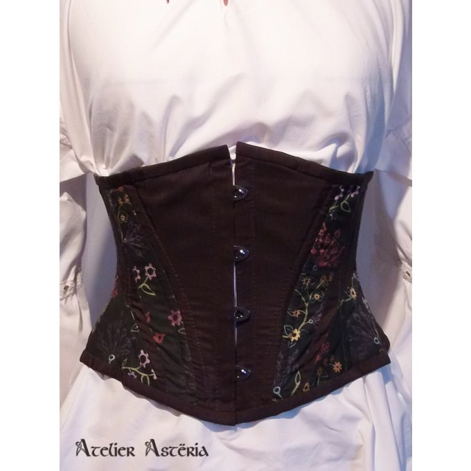 atelier_asteria-serre-taille_corset_steampunk-creation_costume_gn-larp_costume_creation