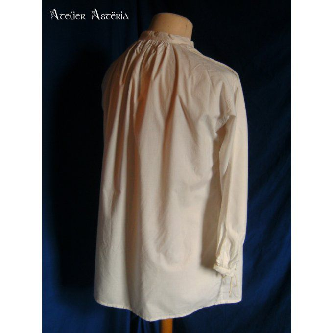 atelier_asteria-chemise_medievale-medieval_shirt-creation_costumes_gn-larp_costume