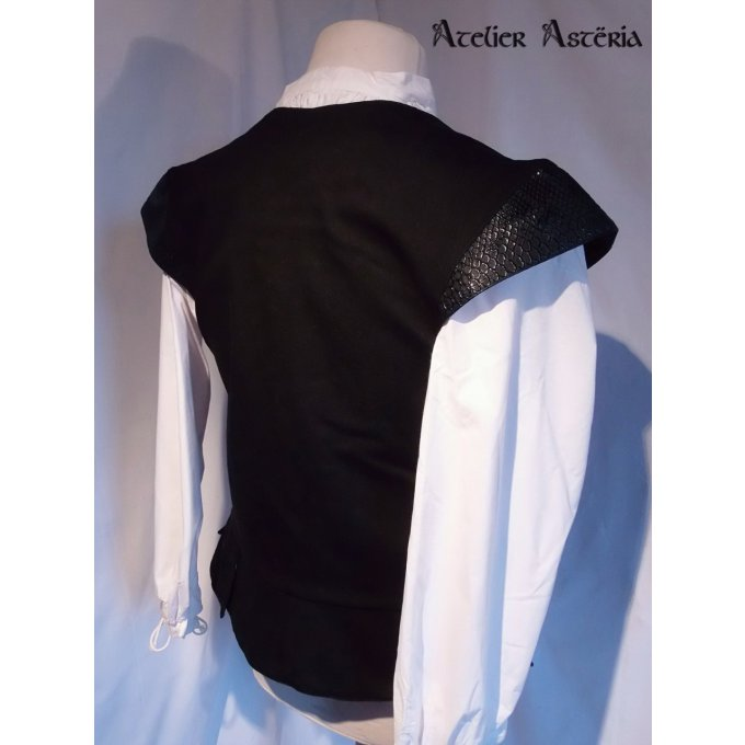 atelier_asteria-doublet_pourpoint_gn_dragon-creation_costumes_gn-larp_costume