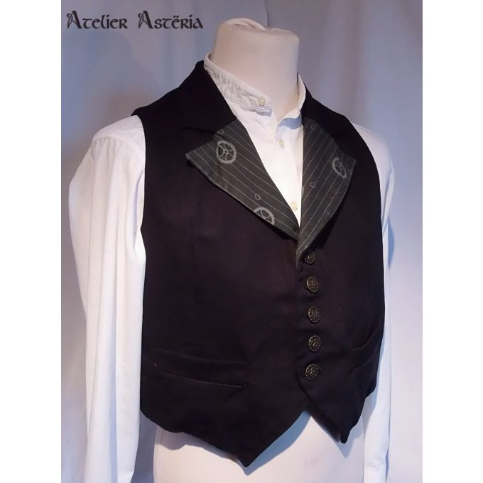 atelier_asteria-gilet_waistcoat_steampunk-creation_costumes_gn-larp_costume
