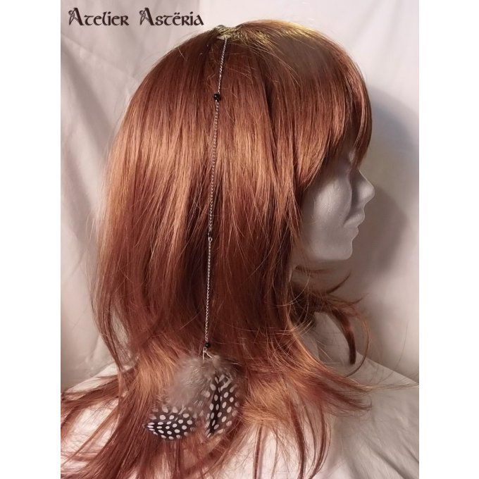 atelier_asteria-chaine_plumes_pierres_semi-precieuses_cheveux-feathers_gemstones_hair_chain-bijou_gn