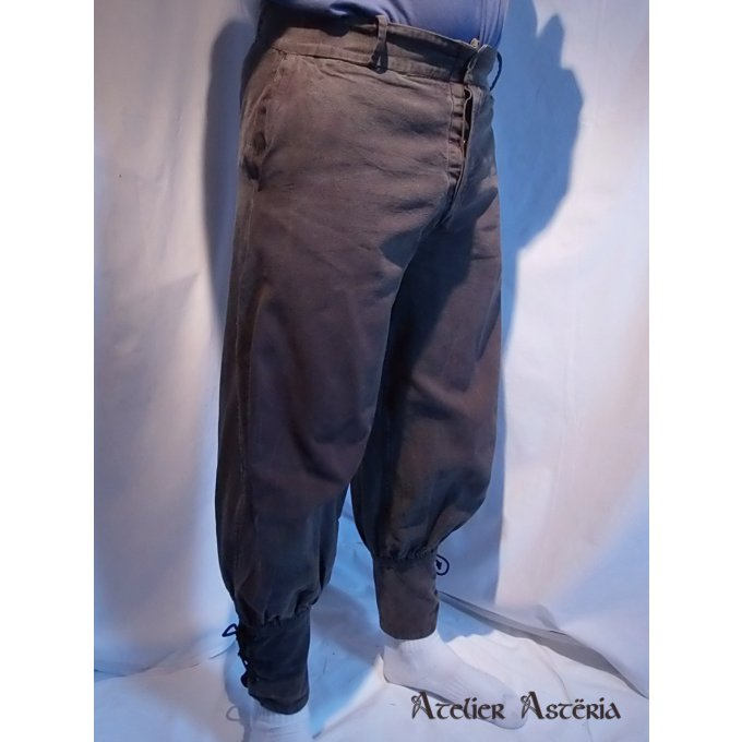 atelier_asteria-pantalon_gn_braguette-creation_costumes_gn-fly_pants-larp_costume_creation