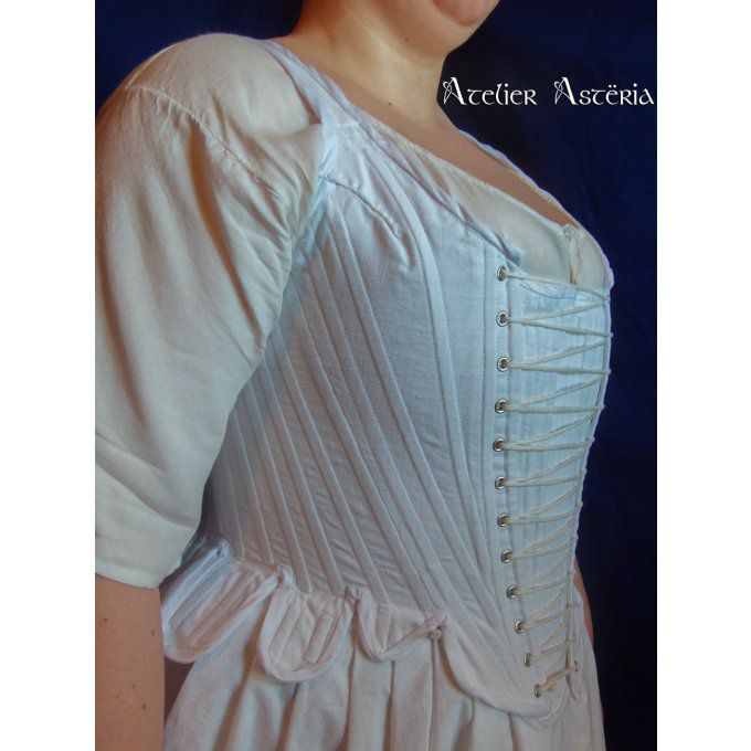 atelier_asteria-corps_baleine-corset-stays-1735_1750-creation_costumes_gn-larp_costume-vetement_hist