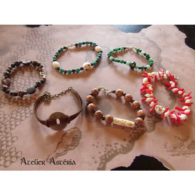 atelier_asteria-bracelets_pirates