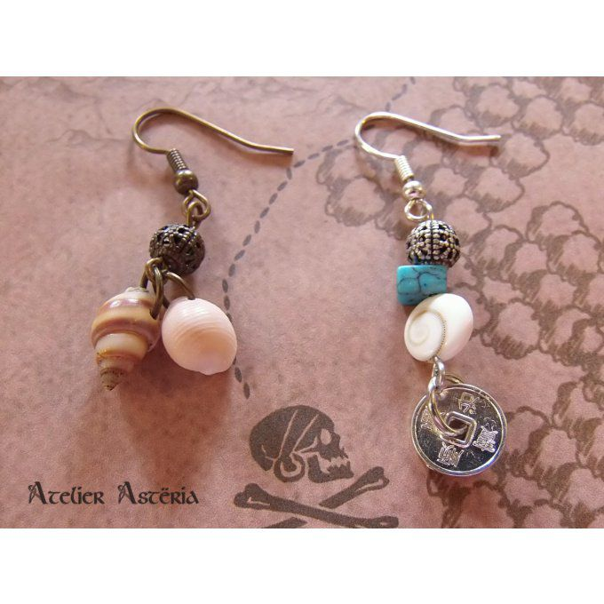 atelier_asteria- boucles_oreilles_pirate