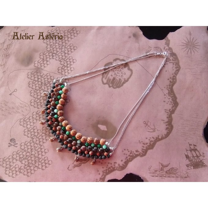 atelier_asteria-collier_pirate_pierres_semi-precieuses_bois_coquillages