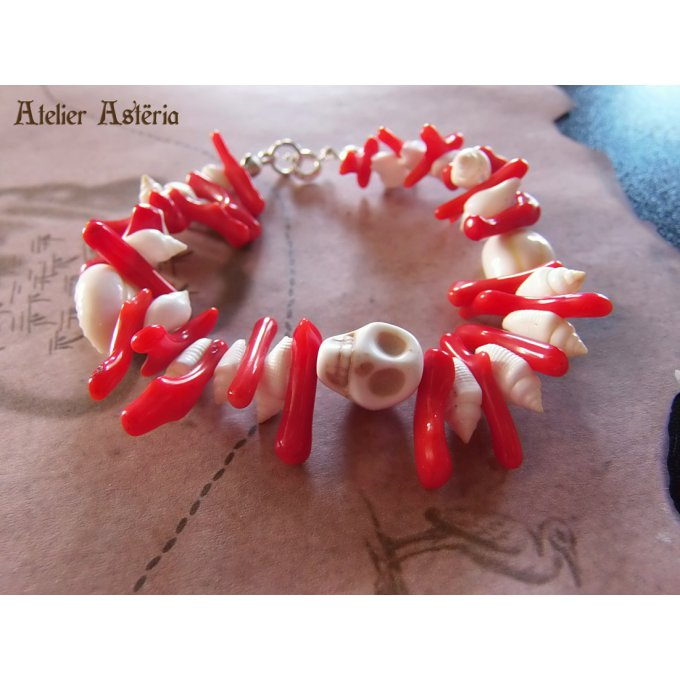 atelier_asteria-bracelets_pirates-corail_coquillages