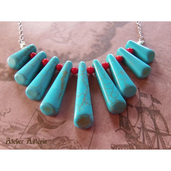 atelier_asteria-collier_imitation_turquoise_corail_pirate