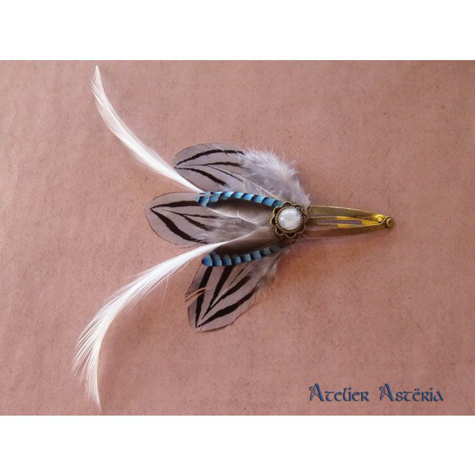 atelier_asteria-barrette-cheveux_plumes-feathers _hair_clip-bijou_mariage-wedding_jewelry