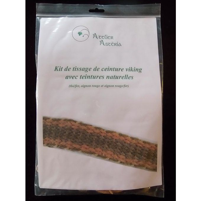 atelier_asteria-kit_ceinture_tissage_viking_laine_teinture_naturelle-band_weaving_wool_natural_dying